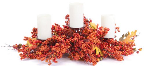 15 Thanksgiving Centerpieces For The Home Life Family Joy