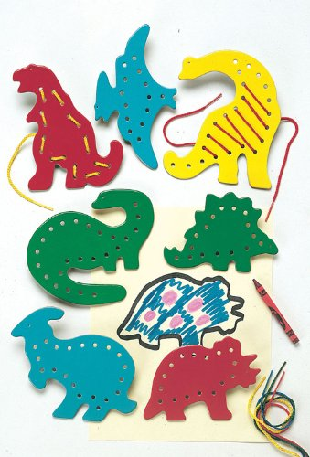 Dinosaur Learning Toy