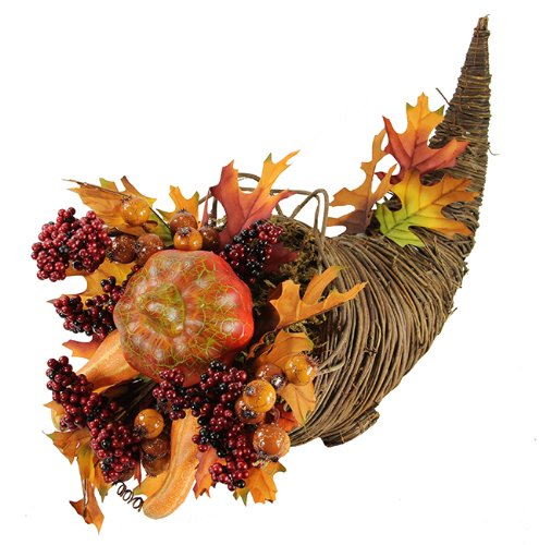 Decorate Your Thanksgiving Table with Beautiful ...