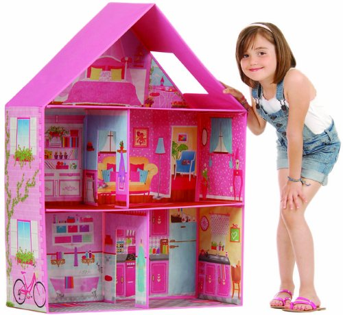 http://mommysplaybook.com/wp-content/uploads/2013/11/Calego-Traditional-Doll-House.jpg