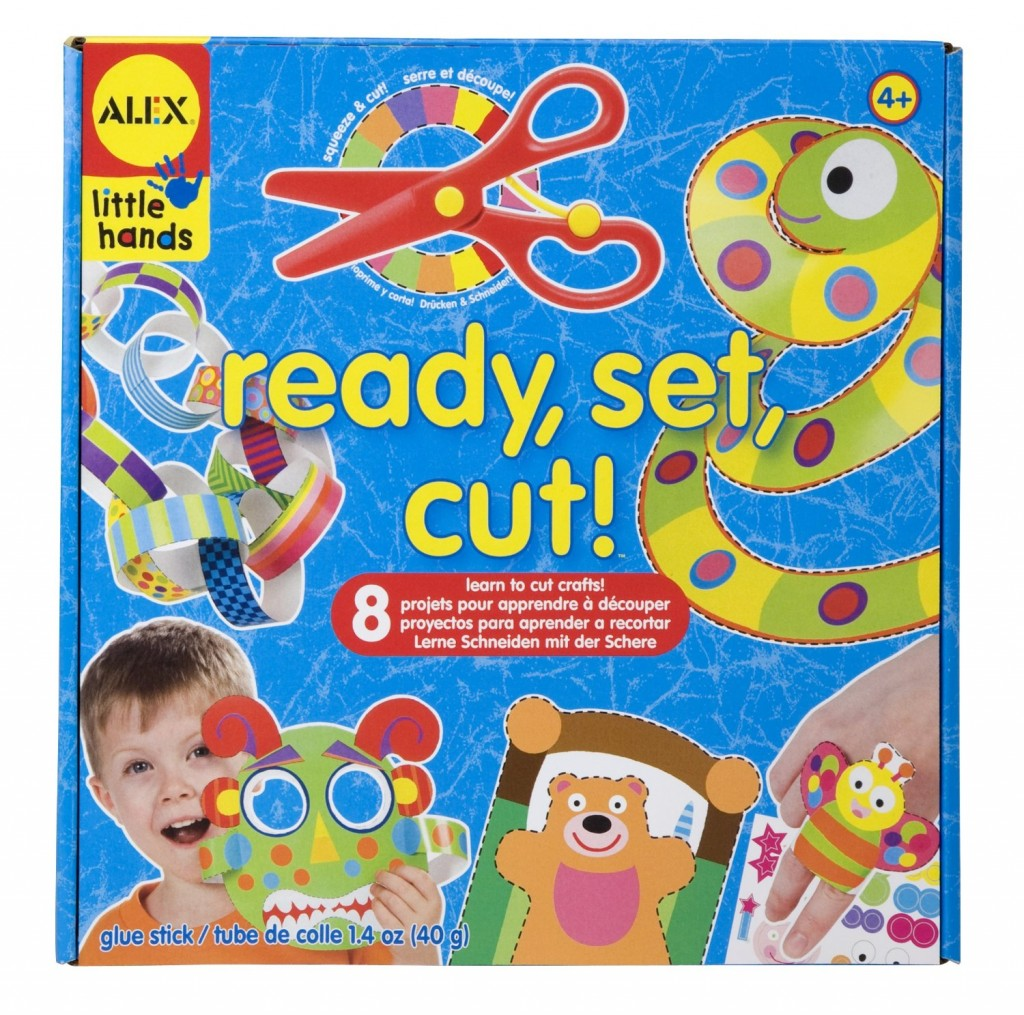 Cutting Set