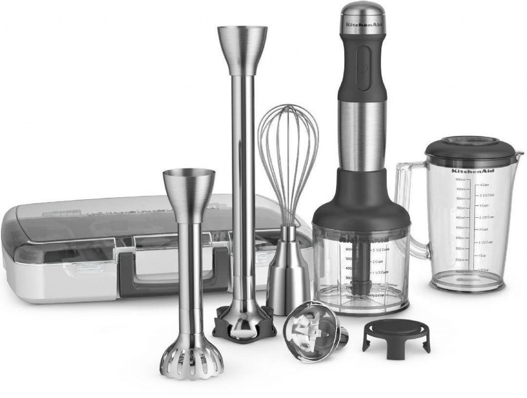 Uncategorized Household Kitchen Appliances in the kitchen with kp top appliances to add your immersion