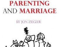 The How [Not]To Guide To Parenting & Marriage