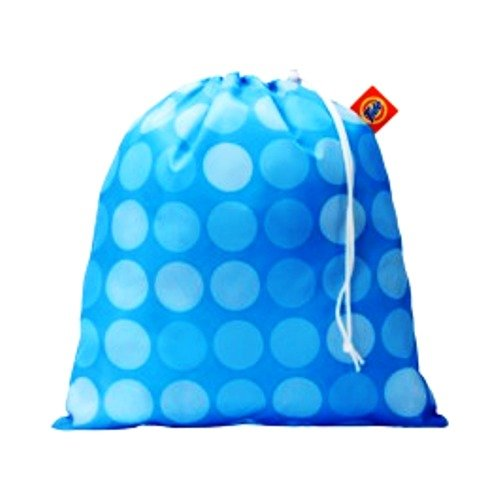 Tide Laundry Bag
