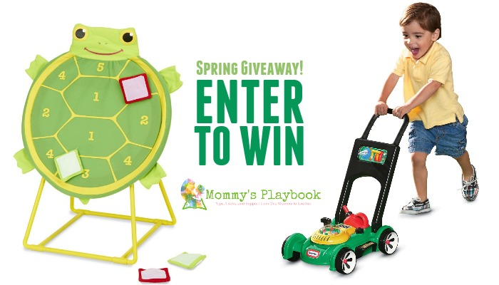 Spring-Giveaway-MommysPlaybook